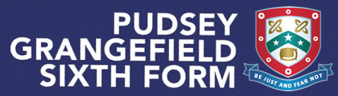 Pudsey Grangefield Sixth Form